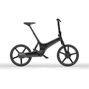 Gocycle GX/GXi - GXi