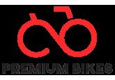 Premium bikes @ Bulten Bike